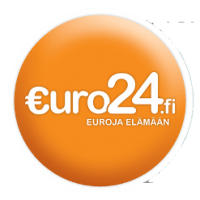 euro24 24