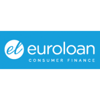 euroloan 21
