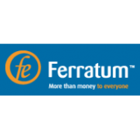 ferratum blue 19