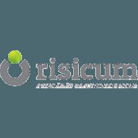 risicum 12