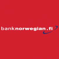 Bank Norwegian tarjoaa 1000 – 50 000 euron lainoja vähintään 23 vuotta  täyttäneille henkilöille. Hae kätevästi suoraan netistä 68e60e73f4