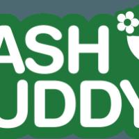 cashbuddy 9
