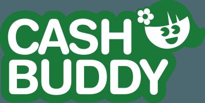 cashbuddy 43