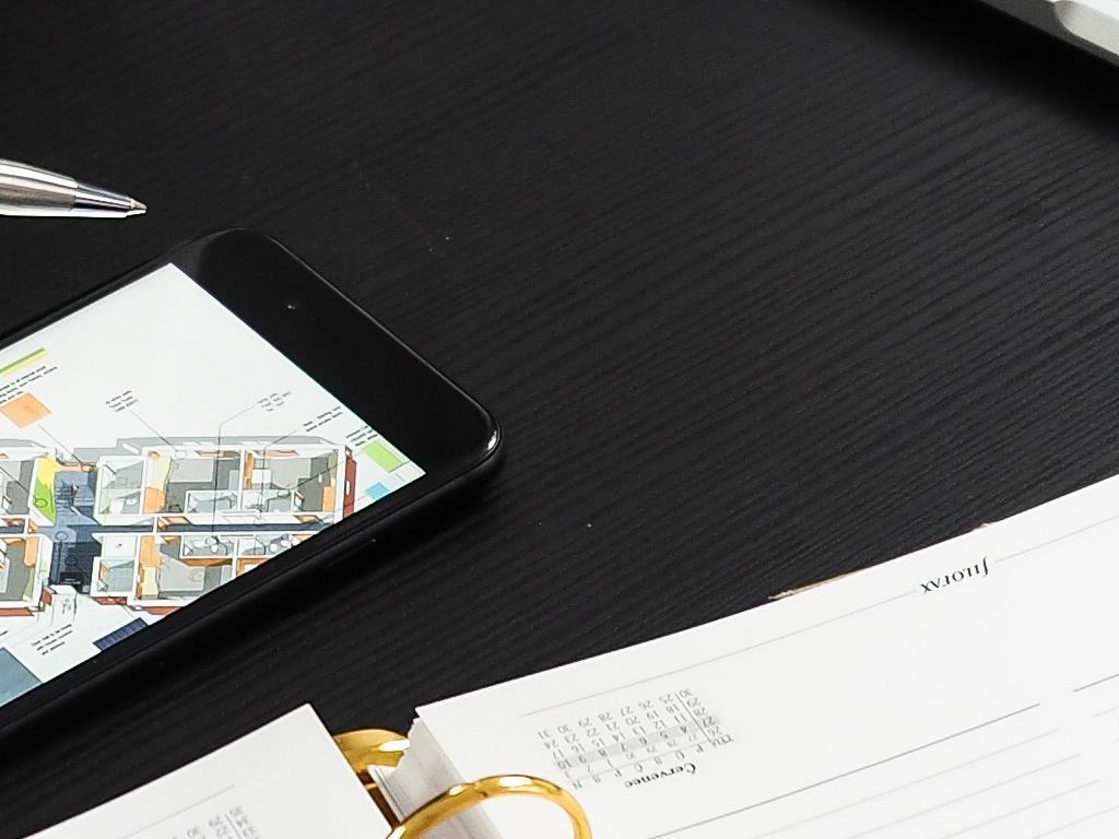 eurolimiitistä maksaa kulutusluottooni